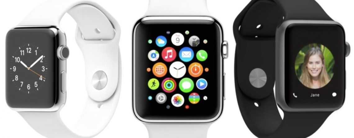 apple iwatch banner 1140x445 - آموزش تعویض گلس iWatch