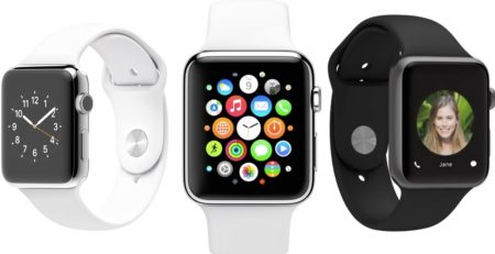 apple iwatch banner 450x231 - خانه