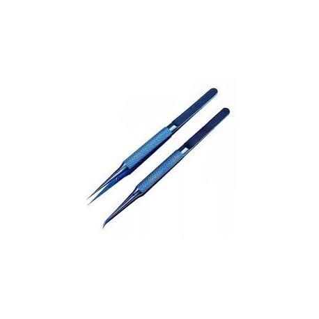 پنس فولادی BLUE